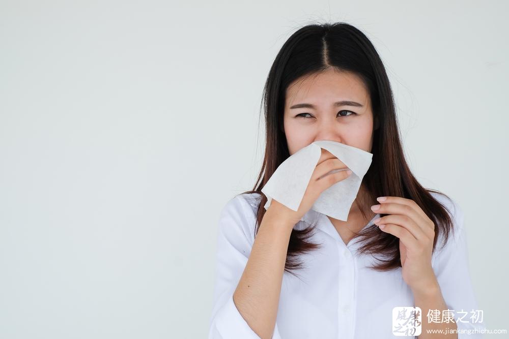 鼻炎 过敏性鼻炎.jpg