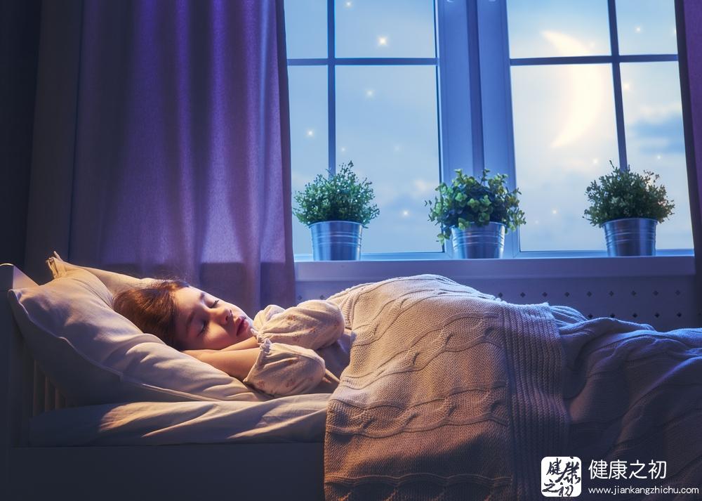 睡眠、环境.jpg
