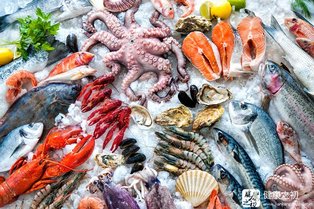 海鲜 鱼虾.jpg