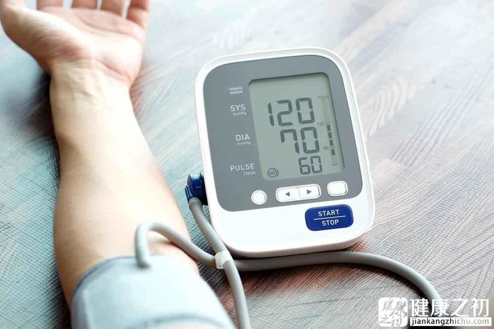 正常血压计.jpg