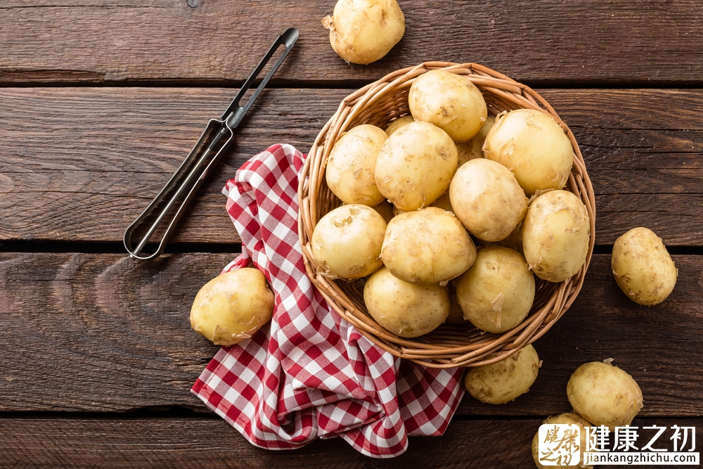 土豆(2).jpg