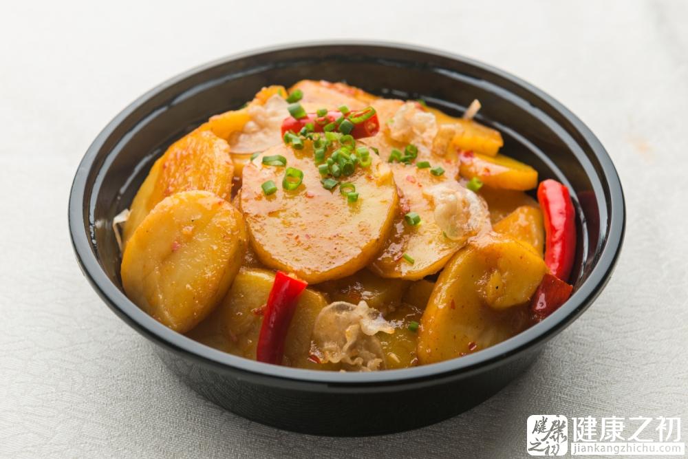 土豆(1).jpg