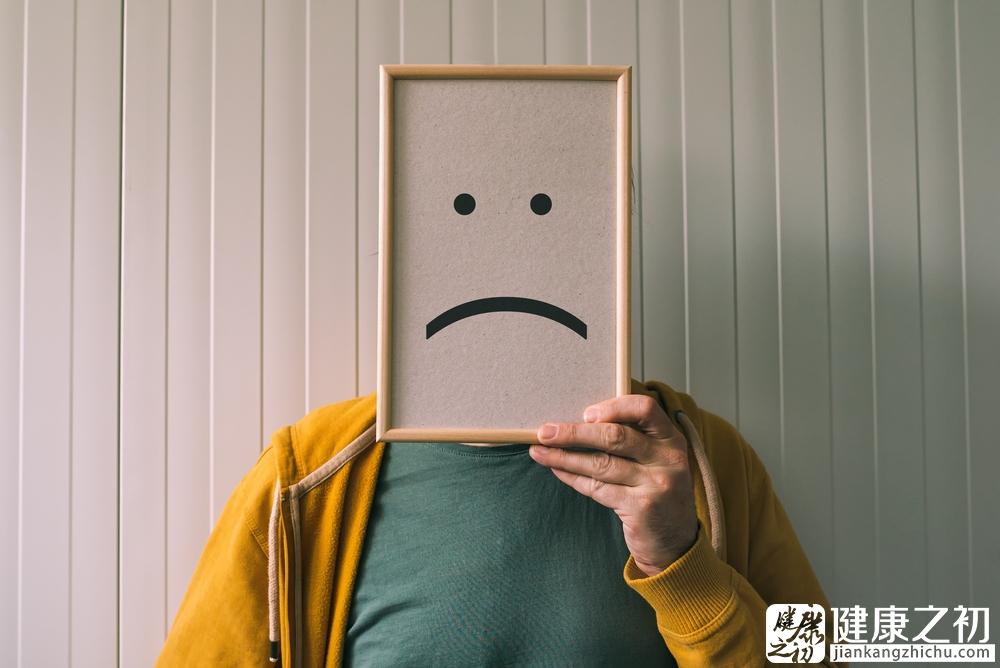 抑郁症1.jpg