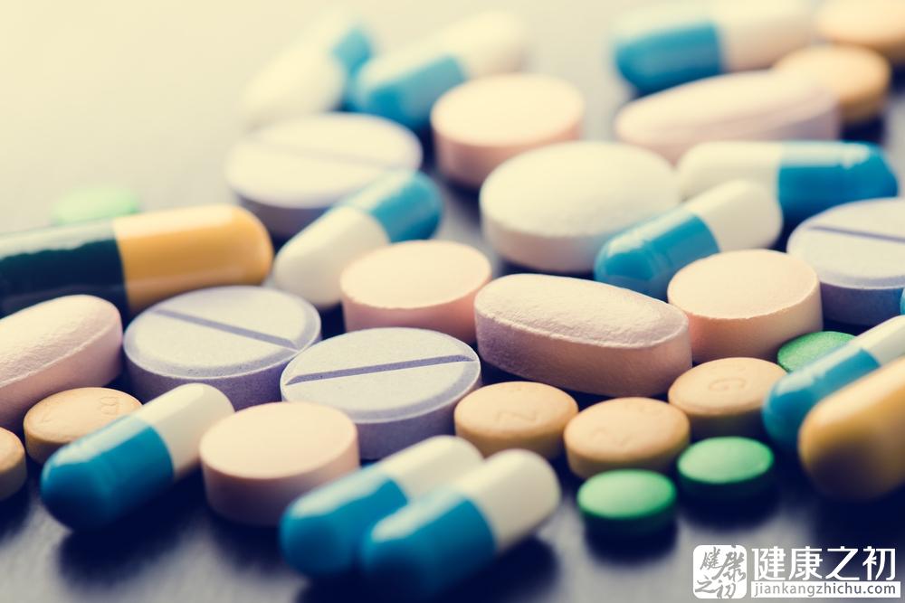 药物.jpg