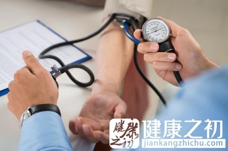 高血压.jpg