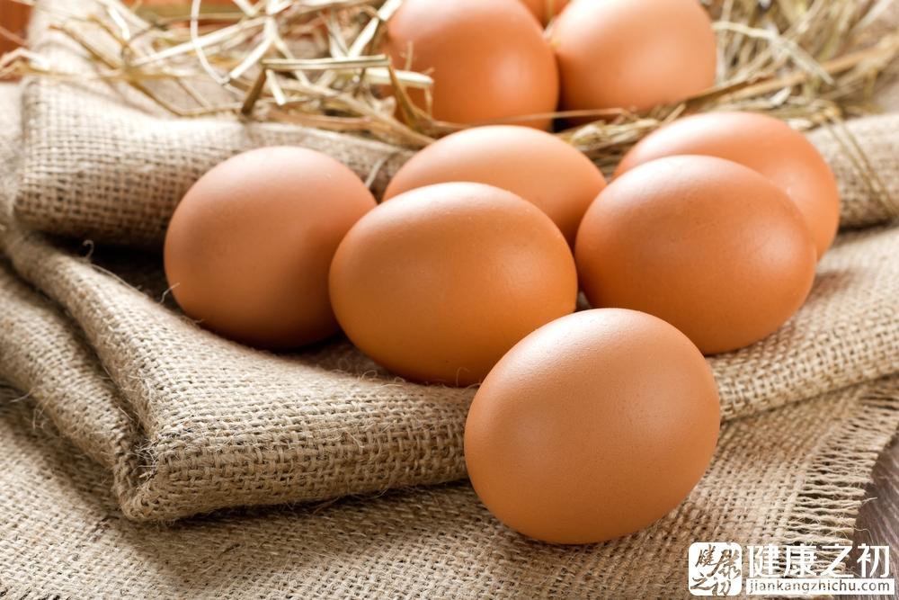 鸡蛋.jpg