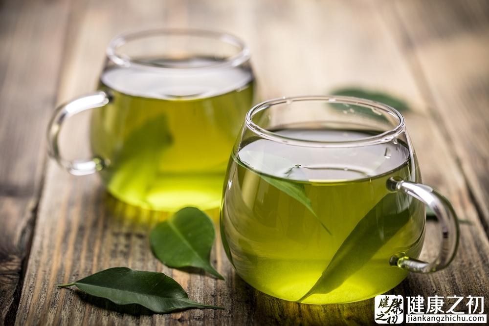 绿茶 茶.jpg