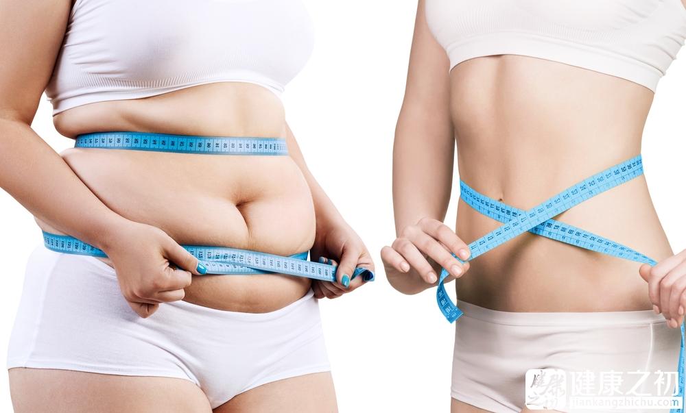 减肥 胖 瘦.jpg