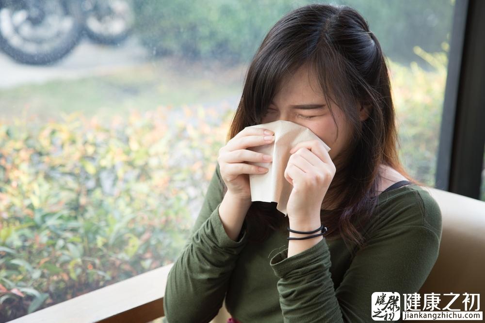 过敏性鼻炎.jpg