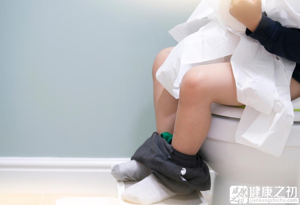 厕所 (3).jpg