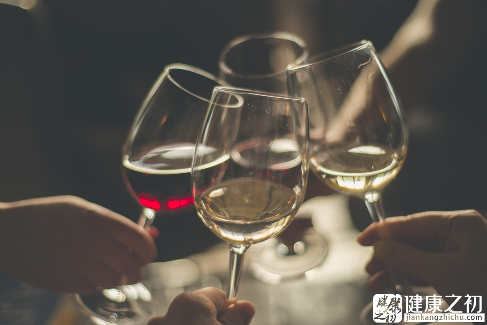 酒 (3).jpg