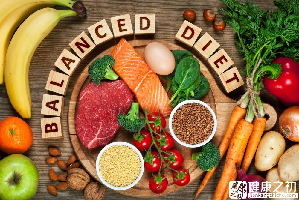 谷物 蔬菜食物.jpg