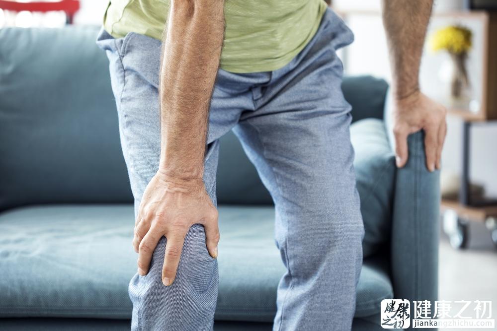 膝盖(3).jpg