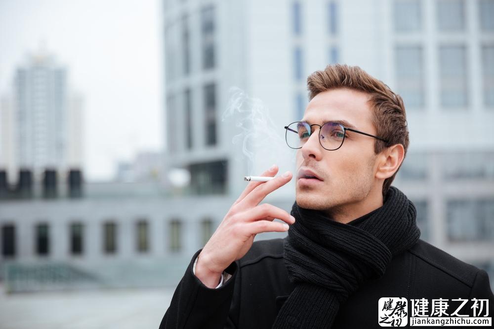 吸烟3.jpg
