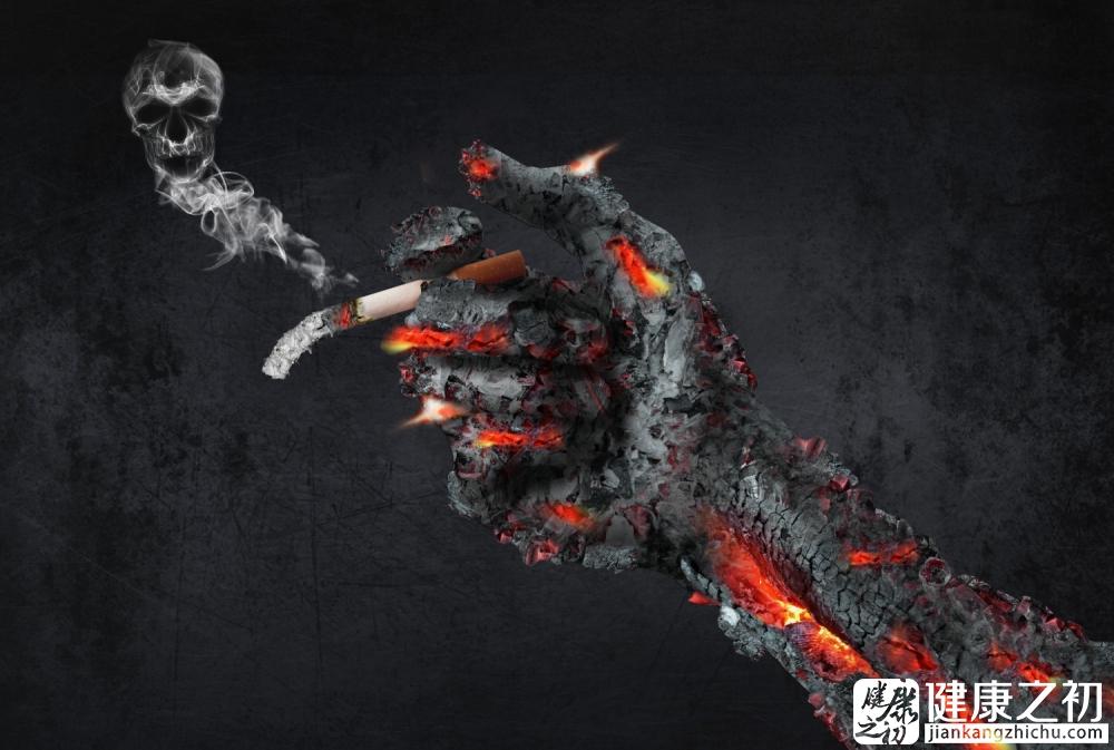 吸烟6.jpg