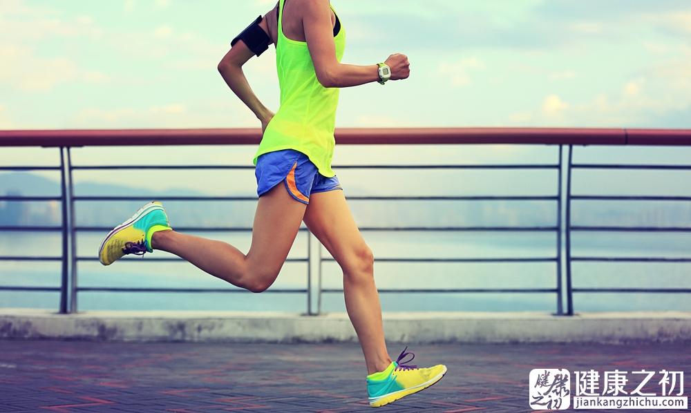 运动 跑步.jpg