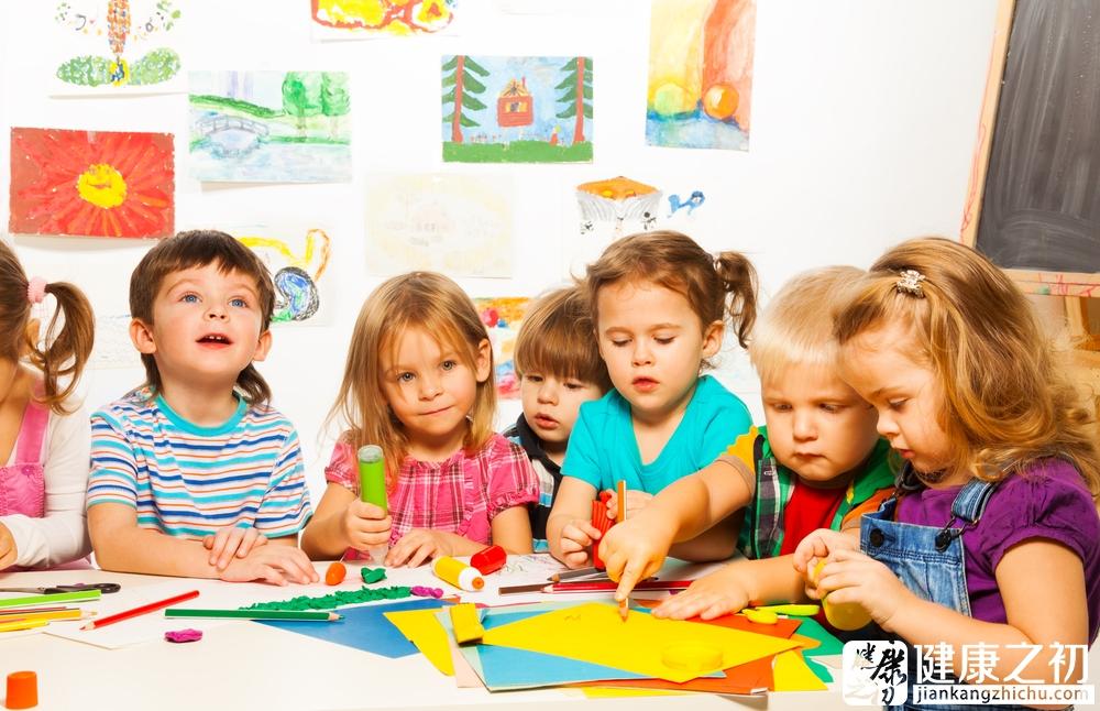 儿童 幼儿园.jpg