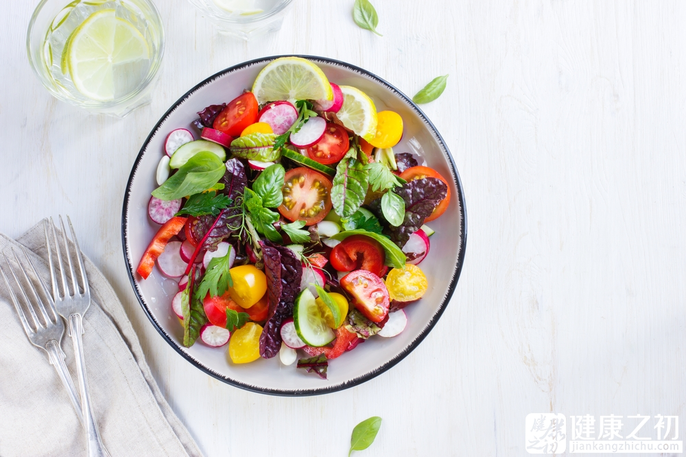 蔬菜7.jpg