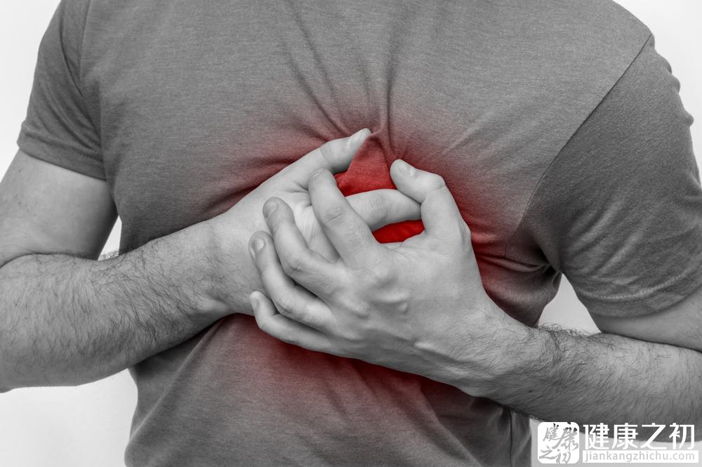心脏(3).jpg