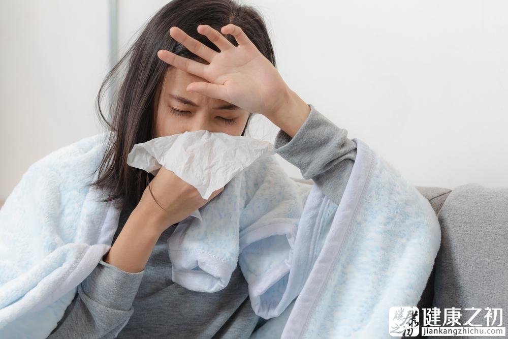 肺癌早期症状.jpg