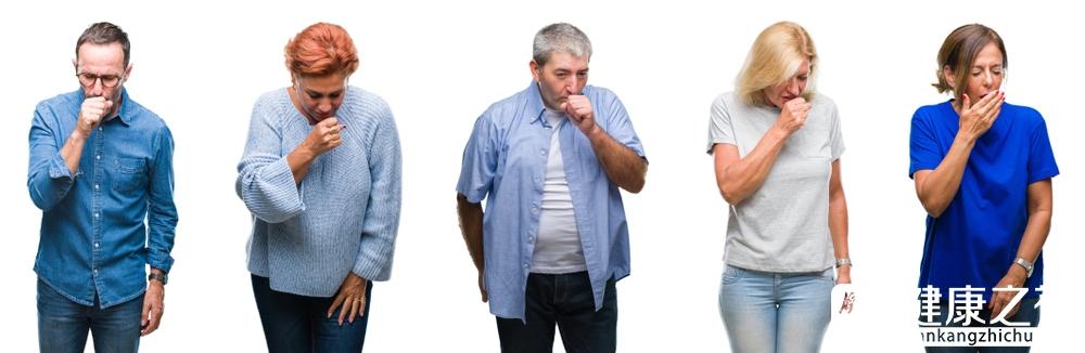 尘肺病症状表现.jpg