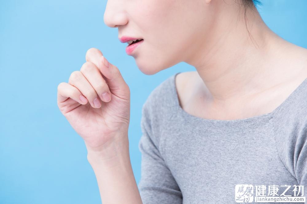 肺癌的咳嗽有什么特点.jpg