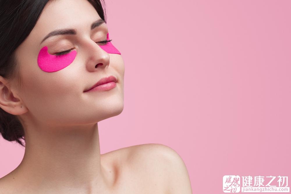 化妆品使用注意事项.jpg