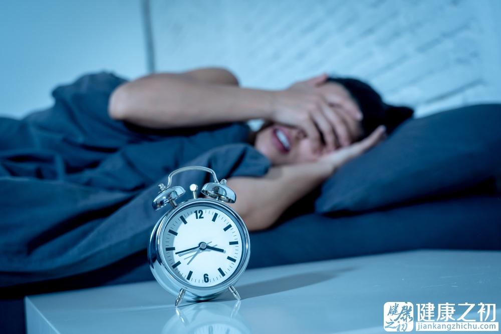 睡眠时间.jpg