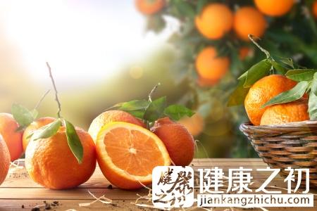糖尿病吃水果.jpg