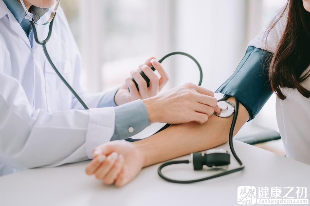 血压到多少才需要用降压药.jpg