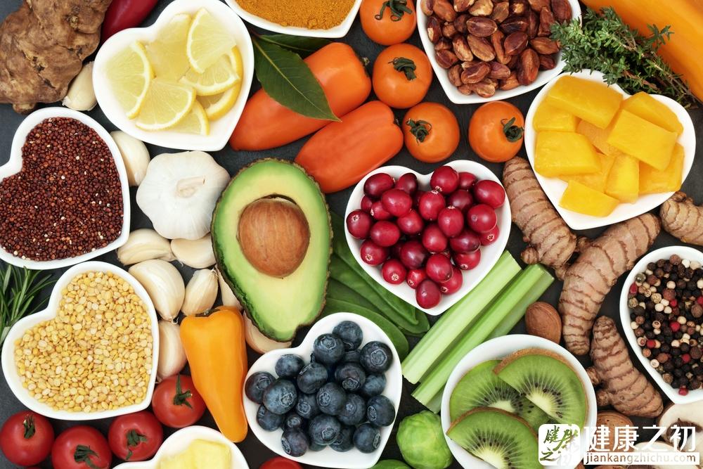 糖尿病如何吃水果.jpg