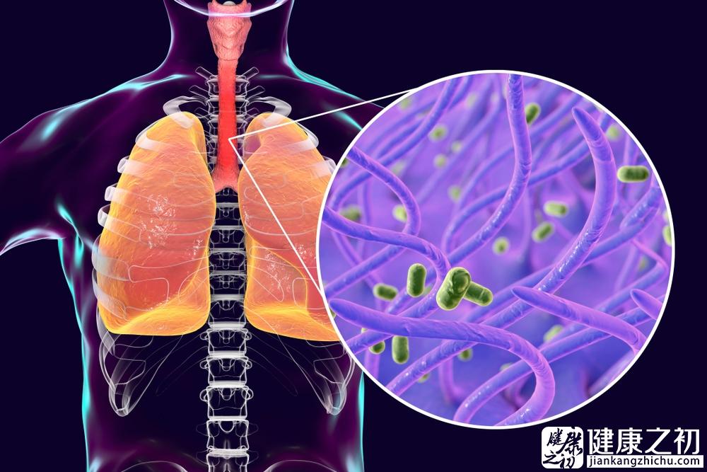 肺 感染.jpg