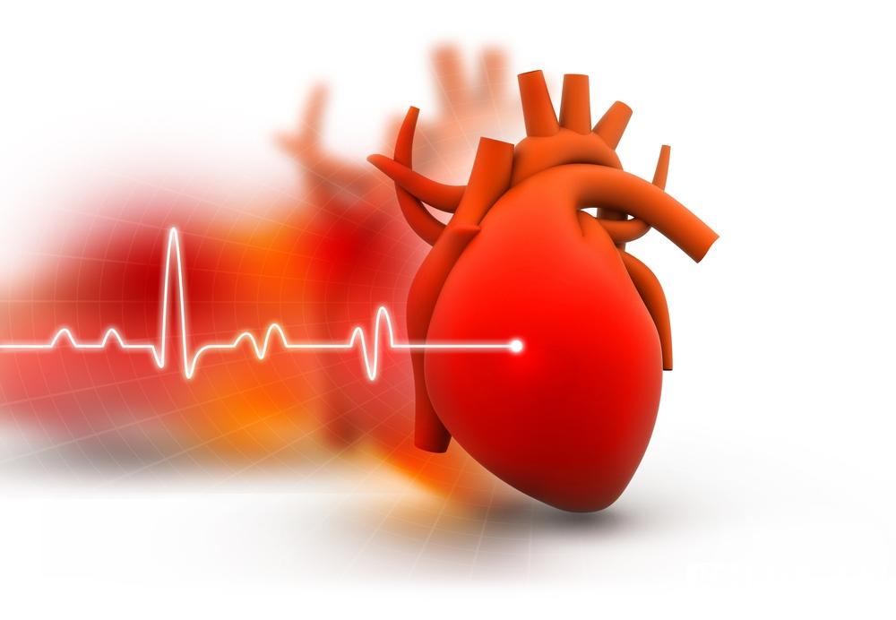 高血压心率.jpg