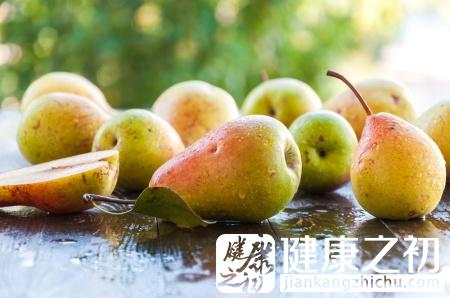 高血糖能吃水果吗.jpg