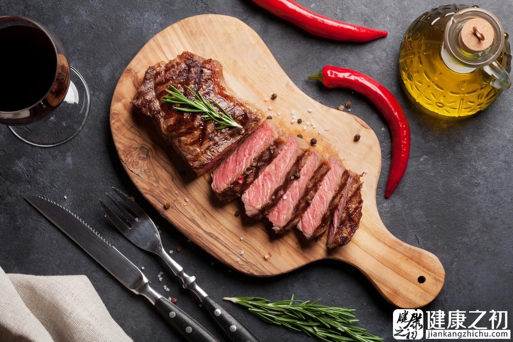 肉 (5).jpg