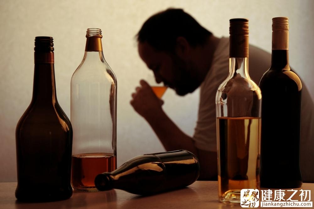 酗酒.jpg