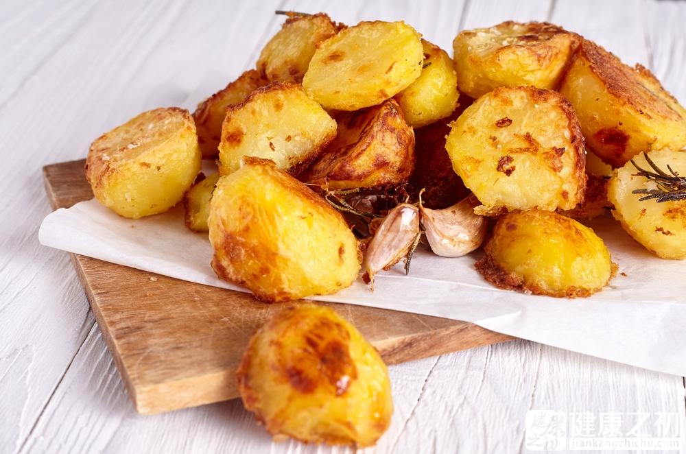 土豆.jpg