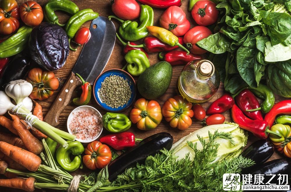 蔬菜瓜果.jpg