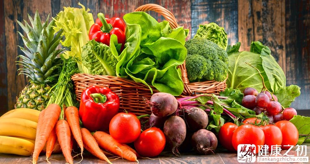 蔬菜2.jpg