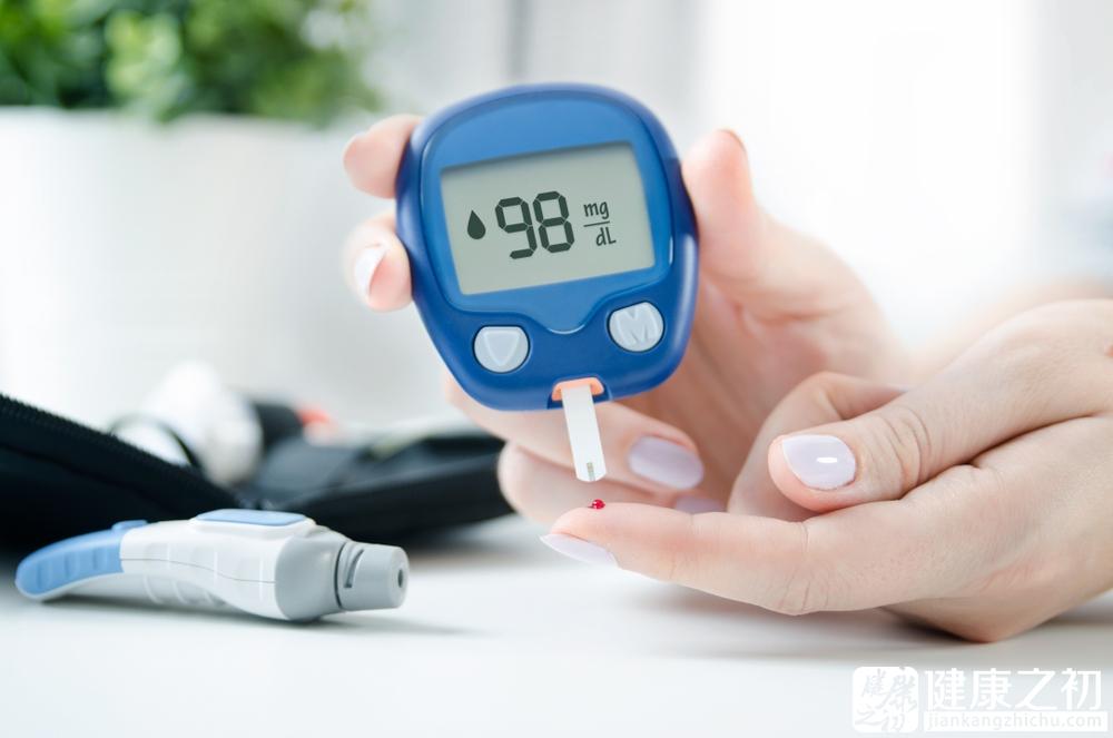 糖尿病.jpg
