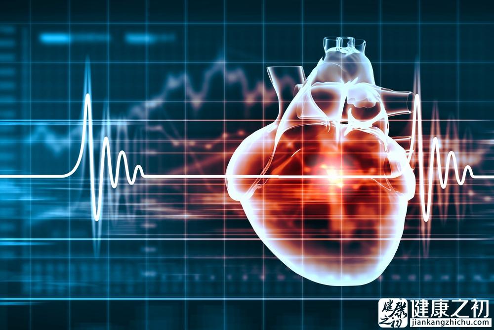 心血管疾病.jpg