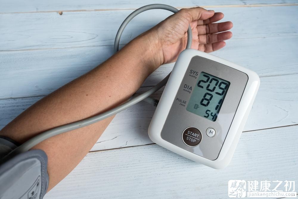 高血压饮食.jpg