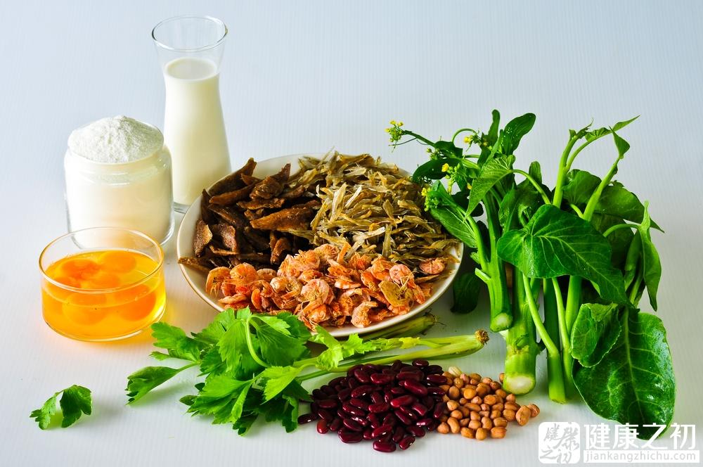 蔬菜 (3).jpg