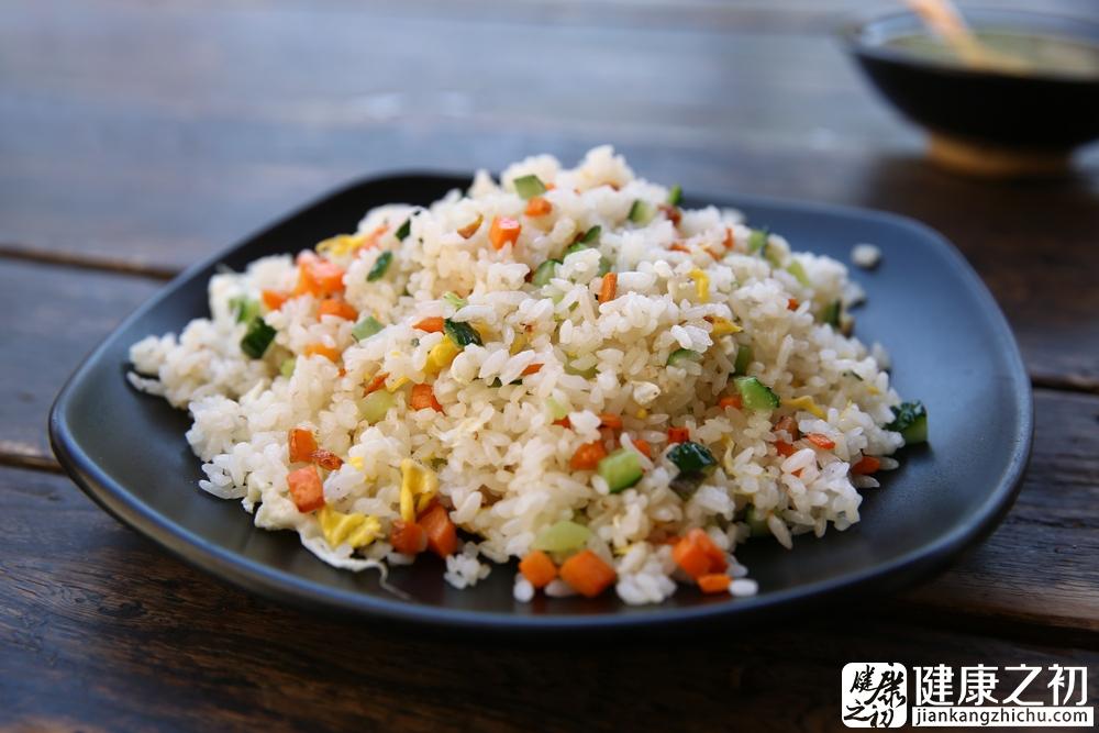 大米饭.jpg
