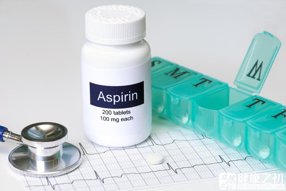 阿司匹林.jpg