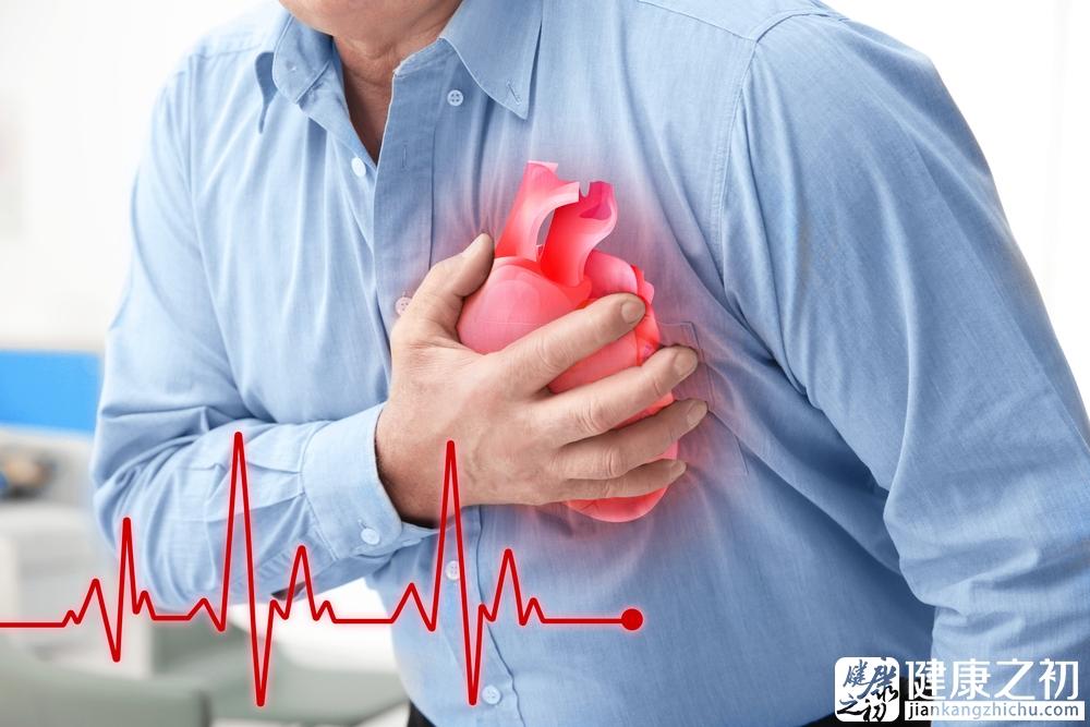 心脏病  心梗  心电图  胸痛.jpg
