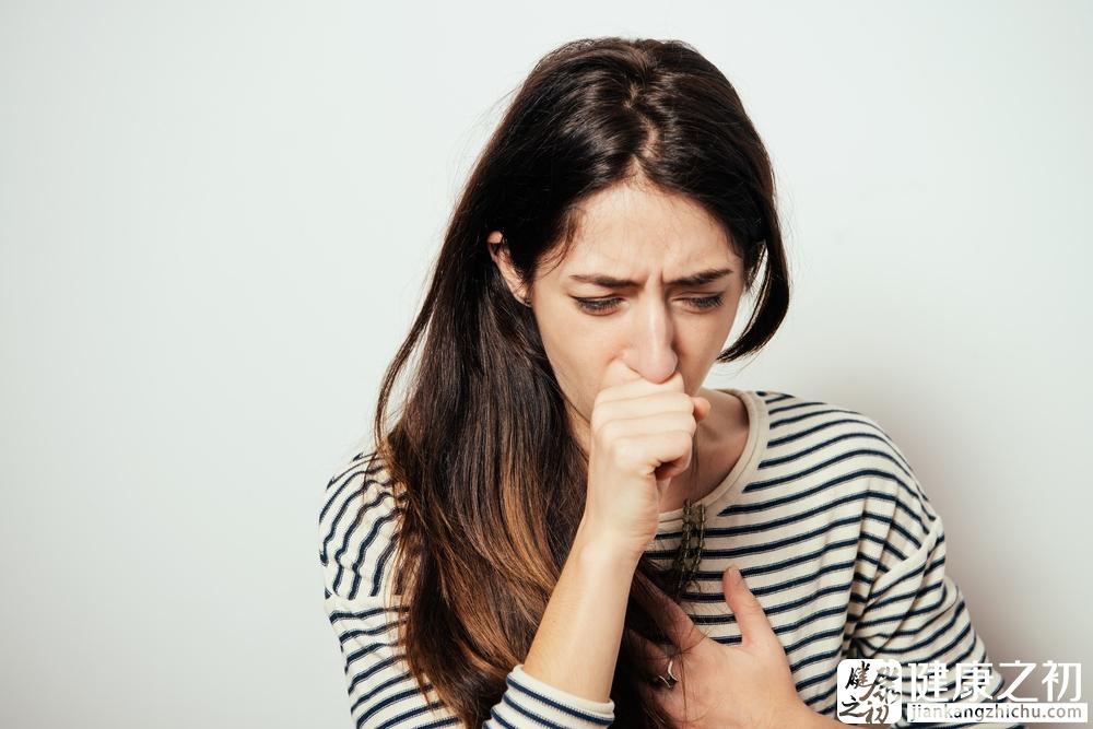 咳嗽  肺癌.jpg