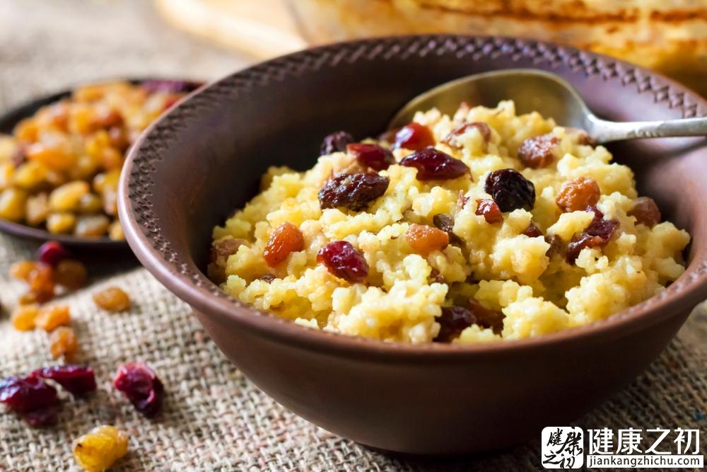 米饭 (2).jpg